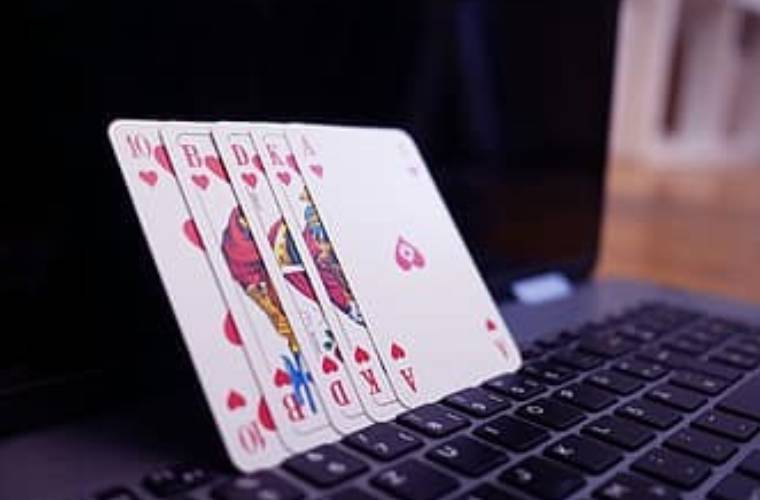 Cards and pc