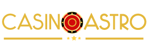 casinoastro logo